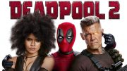 deadpool-2-20th-century-fox
